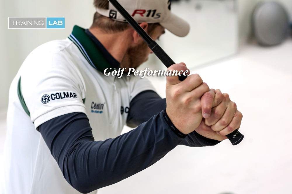 Golf-Performance-slide