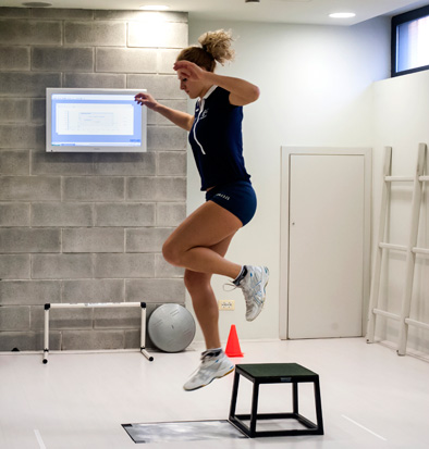 Complex Training: caratteristiche e vantaggi - Training Lab Firenze