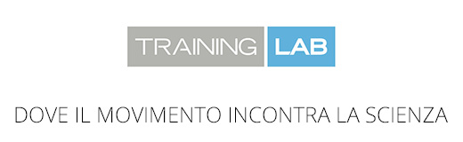 TRAINING LAB FIRENZE