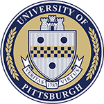 Pittsburgh University