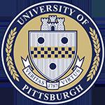 Pittsburgh University
