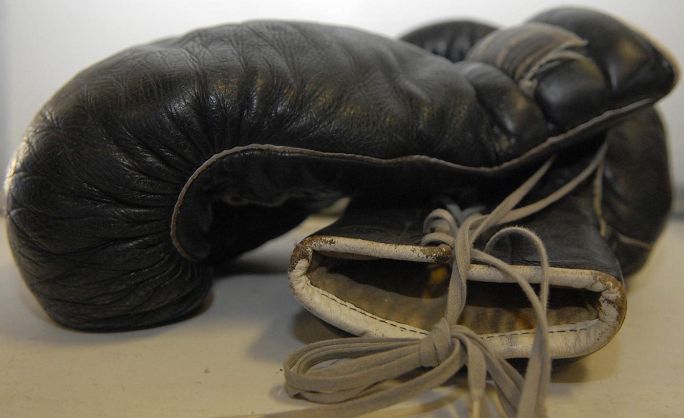Boxe vs Parkinson: una vittoria dello sport