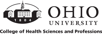 Ohio University - Training Lab Firenze