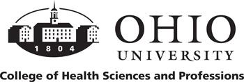 Ohio University - Training Lab Firenze