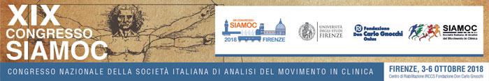 Training Lab presente al XIX° Congresso SIAMOC - Training Lab Firenze