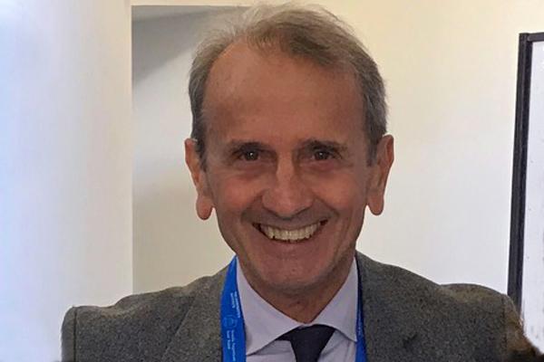 Dr. Maurizio Bertoni