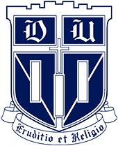 Duke University - Training Lab Firenze