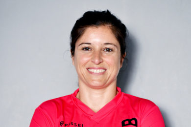 Elisa Manneschi