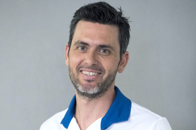 Matteo D'Elia