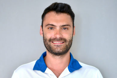 Mattia Bologni
