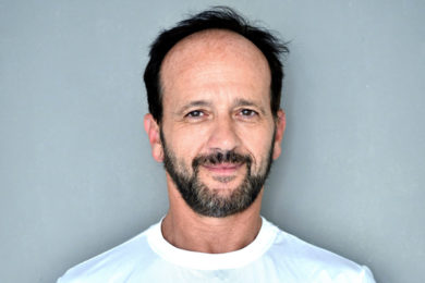 Riccardo Raffi