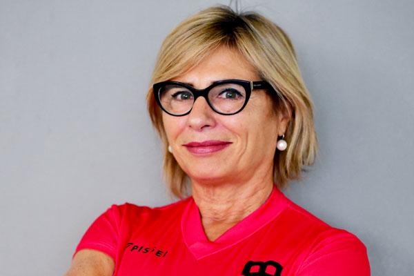 Stefania Salocchi