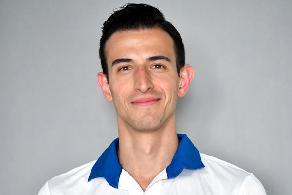 Stefano Cappelli