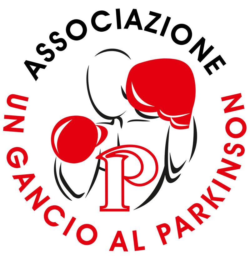 Giornata Nazionale del Parkinson - UN GANCIO AL PARKINSON - Training Lab Firenze